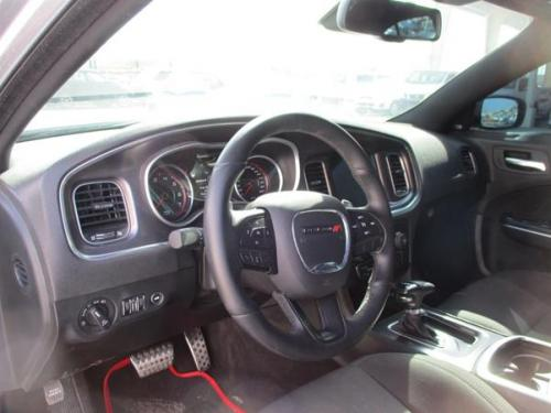 2016 Dodge Charger for sale at the rate of 1 - Imagen 3