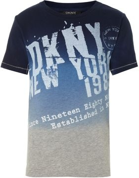 TDW THE DISCOUNT WAREHOUSE  Camisetas Masculi - Imagen 1